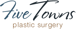 Five Towns Plastic Surgery New York